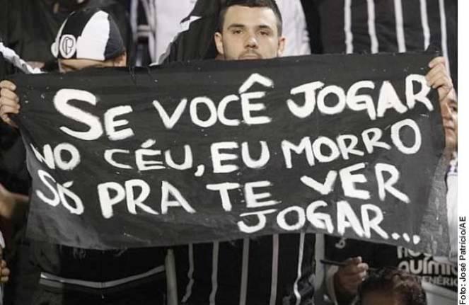 futebol_explica
