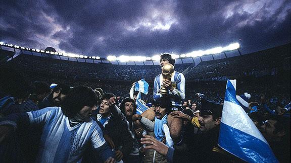 argentina_copa_78