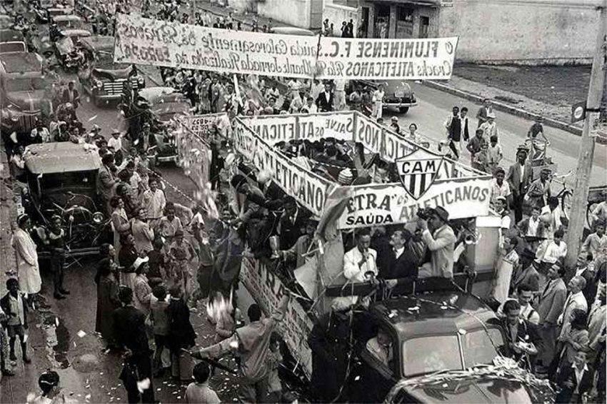 atletico_mineiro_retorno_excursao_1950