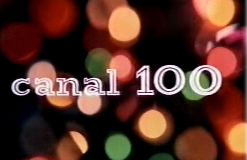 canal_100_logo