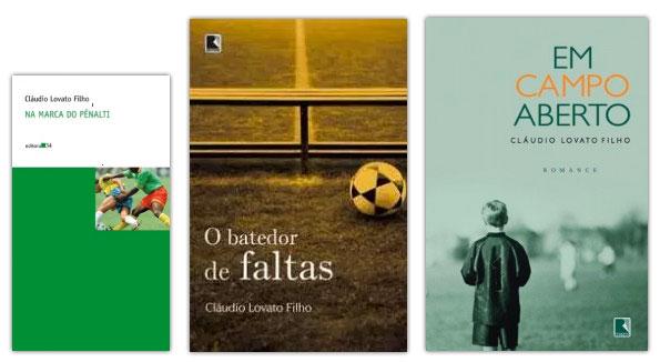 livros_lovato