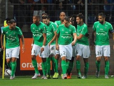 saint_etienn_futebol_jogadores