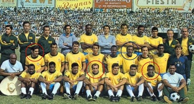 selecao_brasil_1970