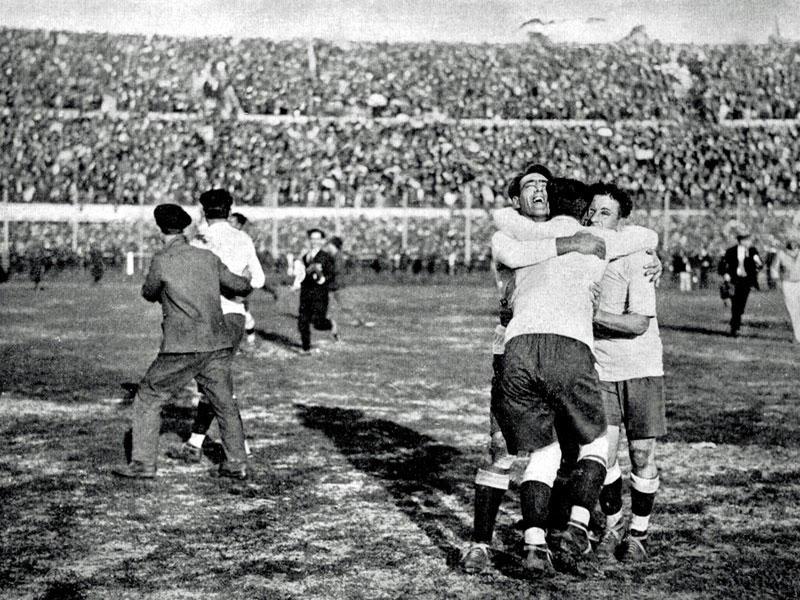 uruguai_copa_30