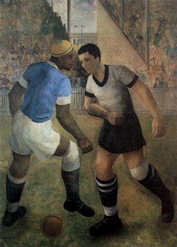 futebol_rebolo_pintura