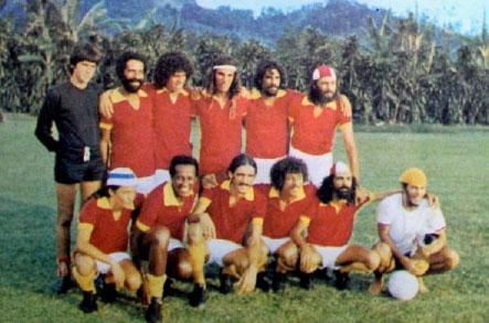 novos_baianos_time_futebol