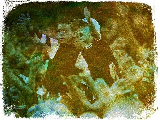 torcida_futebol_rito_1