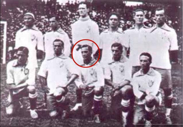 brasil_campeao_1919