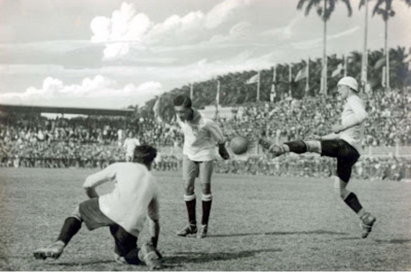 brasil_uruguai_sulamericano_1919
