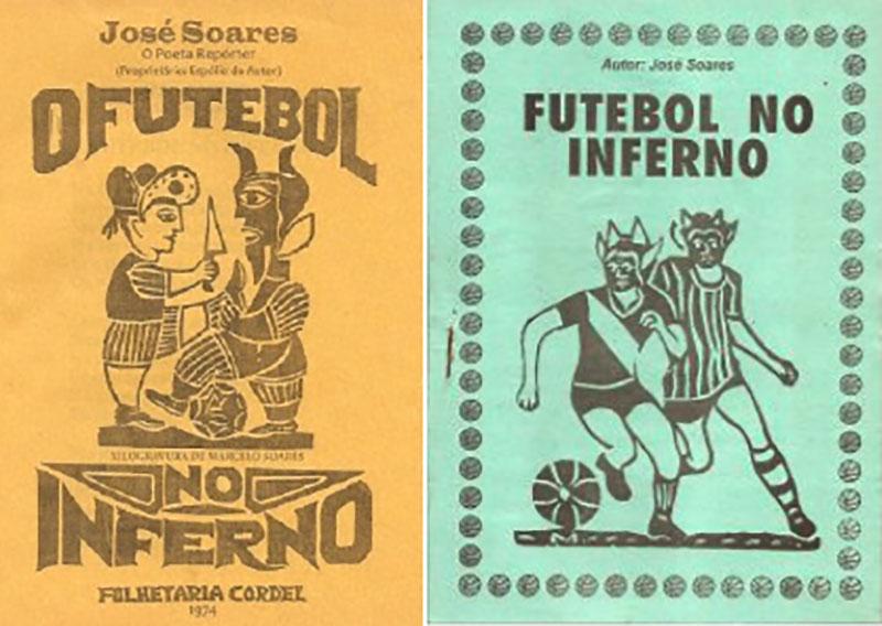 cordel_futebol_no_inferno