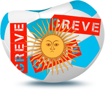 greve_jogadores_argentinos_ilustracao