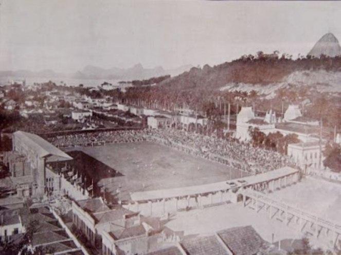 laranjeiras_1919