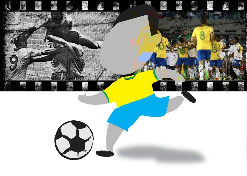 memorias_brasil_uruguai