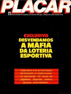 placar_mafia_da_loteria.jpg