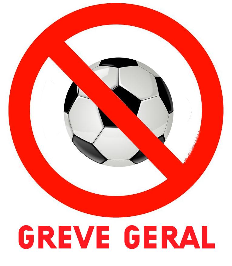 greve_geral