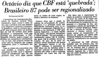jornal_noticia_cbf_1987