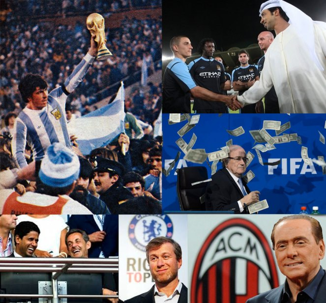 balcao_do_futebol