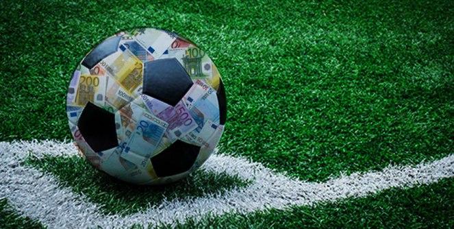 bola_de_dinheiro