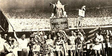 charanga_flamengo_1942