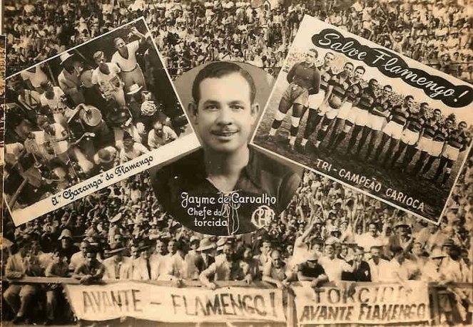 jayme_de_carvalho_charanga_flamengo