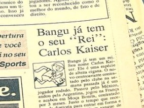 kaiser_jornal