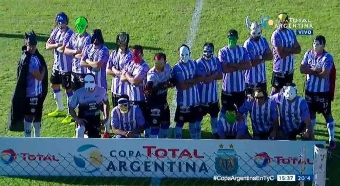 sacachispas_argentina