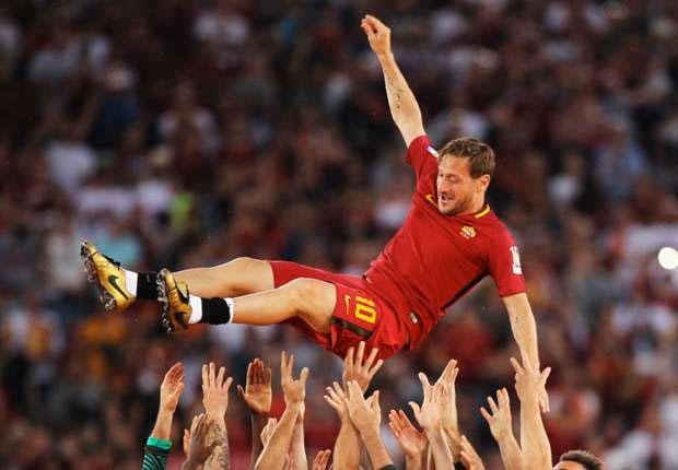 Totti_despedida_Roma