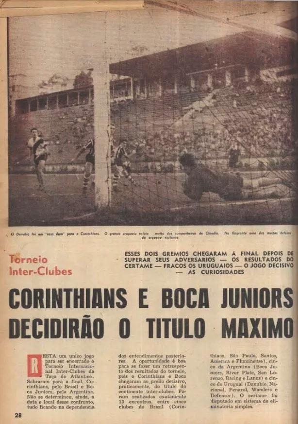 copa_atlantico_56_gazeta_esportiva