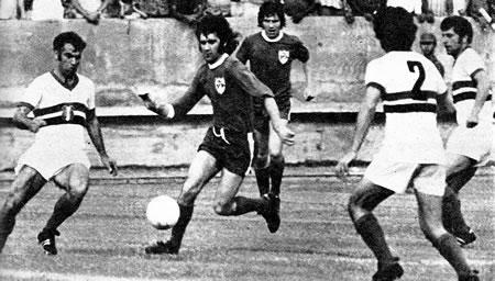 ira_irlanda_minicopa_1972