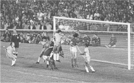jairzinho_portugal_minicopa_1972