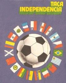 minicopa_1972_poster