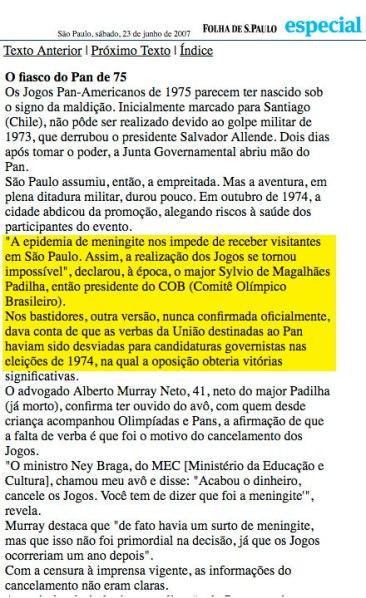 pan_1975_reportagem_FSP