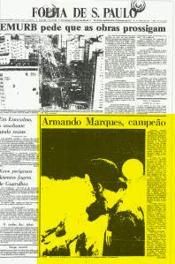 armando_marques_folha_de_sao_paulo_1973 cópia.jpg