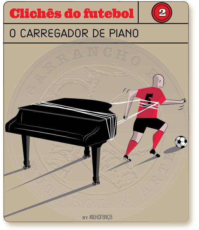 cliches_do_futebol_2
