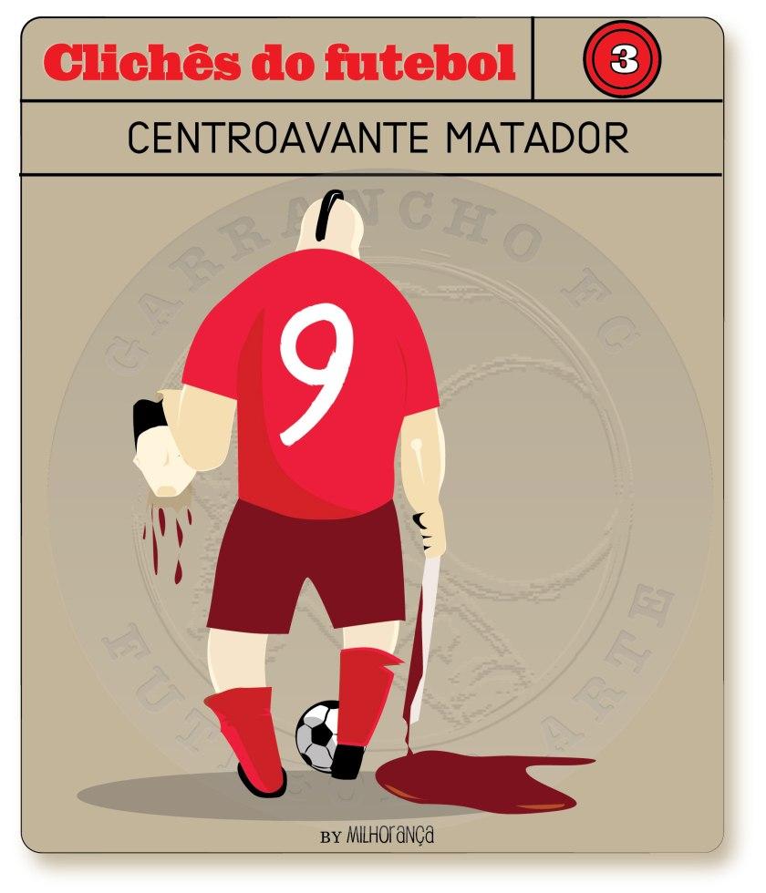 cliches_do_futebol_3