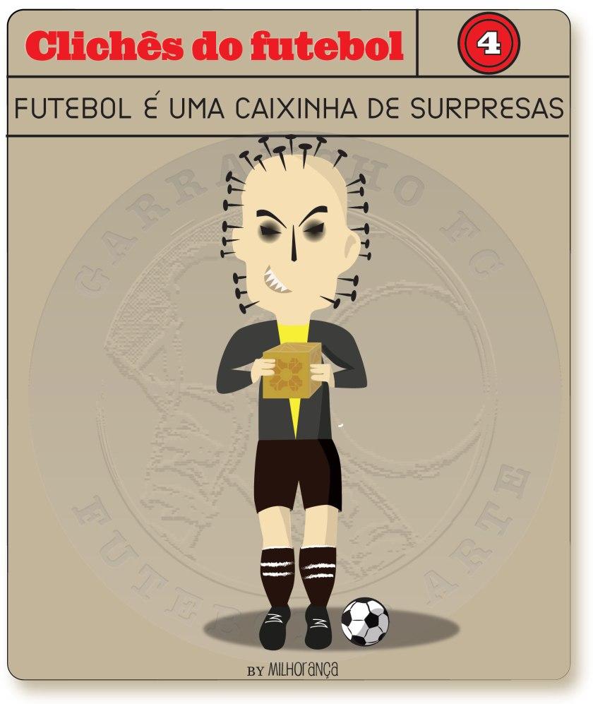 cliches_do_futebol_4