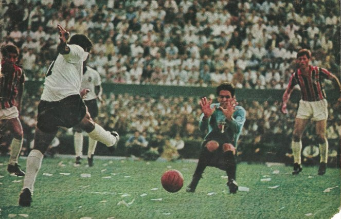 Corinthians_saopaulo_rio-saopaulo_1966