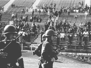 estadio_nacional_chile_73