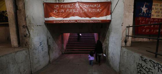 estadio_nacional_escoltilha_8_chile