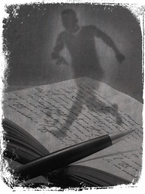 fantasma_cruzeiro_velho