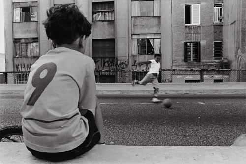 futebol_na_rua_ed_viggiani