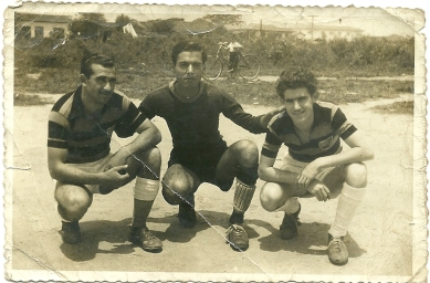 futebol_varzea_meu pai.jpg