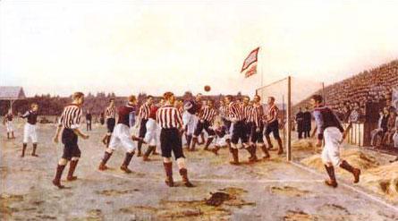Thomas_M_M_Hemy_Sunderland_Aston_Villa_1895