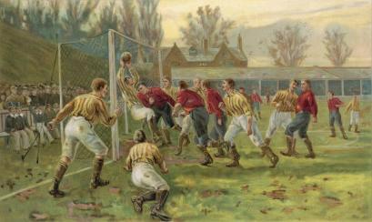 Thomas_M_M_Hemy_westham_bretford_1898