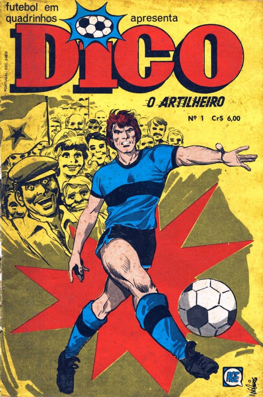 dico_1_quadrinhos_futebol.jpg