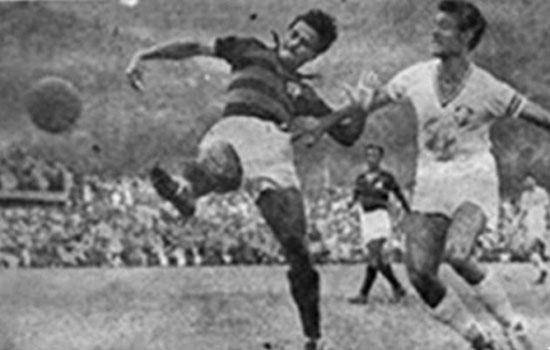 flaflu_lagoa_1941