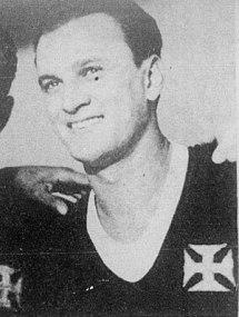 gandulla_vasco_1939