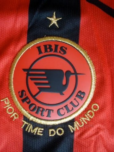 ibis_distintivo