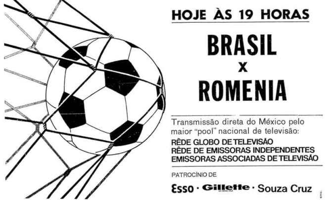 chamada_jogo_brasil_copa_1970