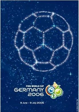 2006 - Alemanha